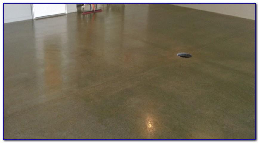 Garage Door Floor Seal 20mm