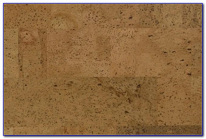 Glue Down Cork Flooring In Basement