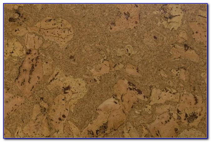 Glue Down Cork Flooring Over Tile