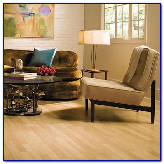Glue Down Laminate Flooring Concrete