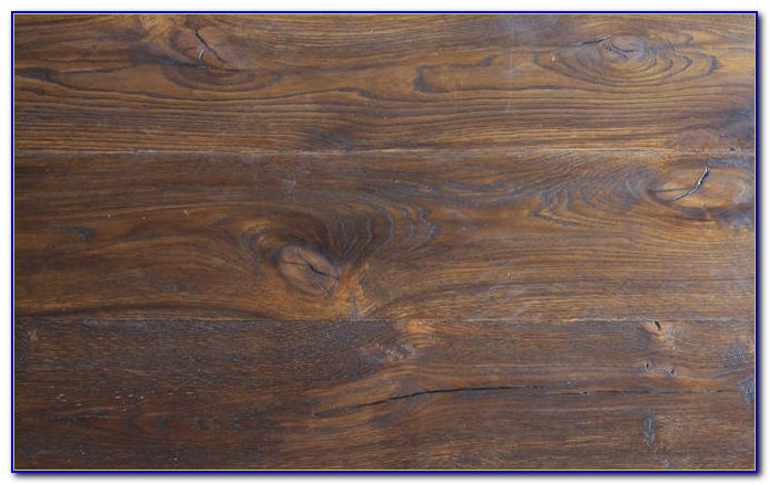 Glue Down Laminate Flooring Youtube