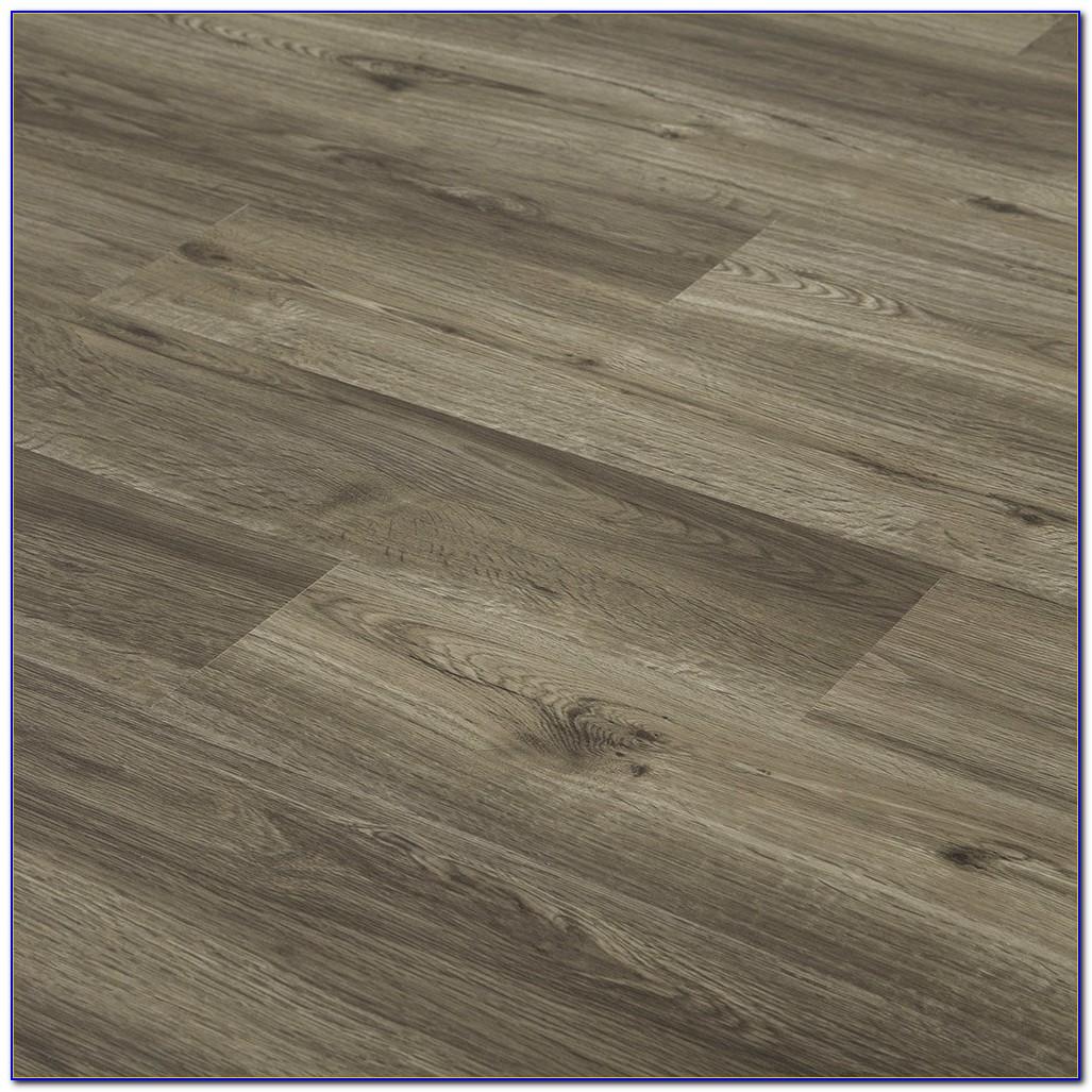 Glue Down Vinyl Plank Flooring On Concrete