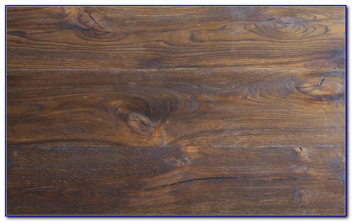 Glue Down Wood Floor Vs Floating