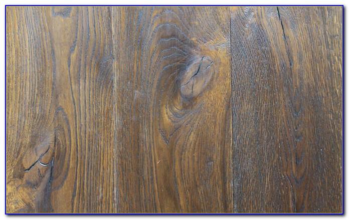 Glue Down Wood Flooring Over Concrete