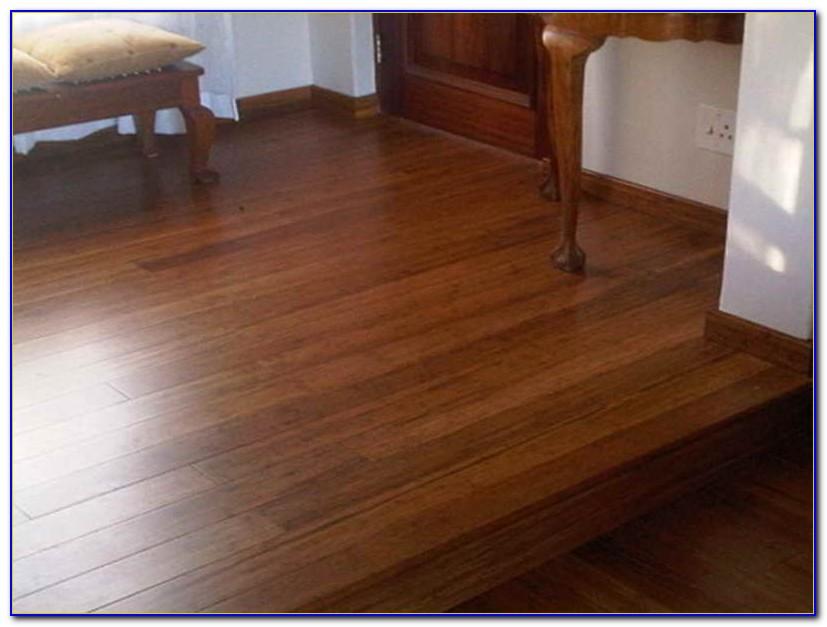 Golden Arowana Bamboo Flooring Formaldehyde