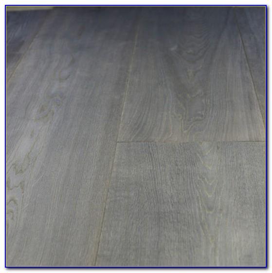 Grey Engineered Hardwood Flooring