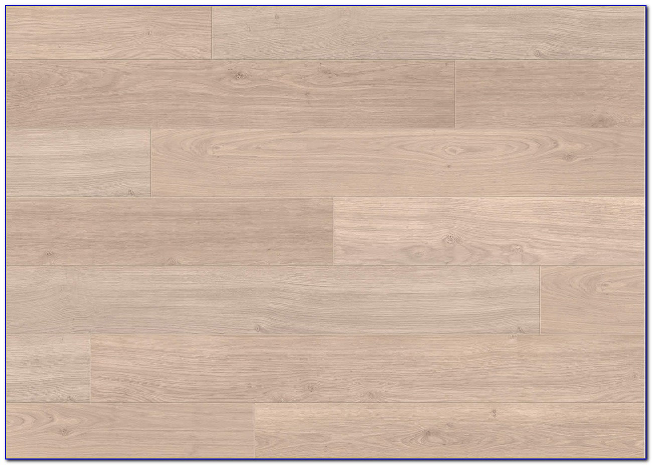 Grey Wood Laminate Flooring Uk
