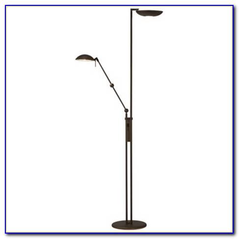 Halogen Torchiere Floor Lamp Canada