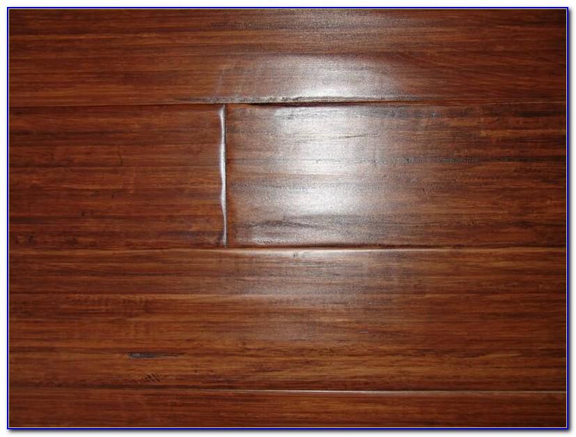 Hand Scraped Bamboo Flooring Lumber Liquidators