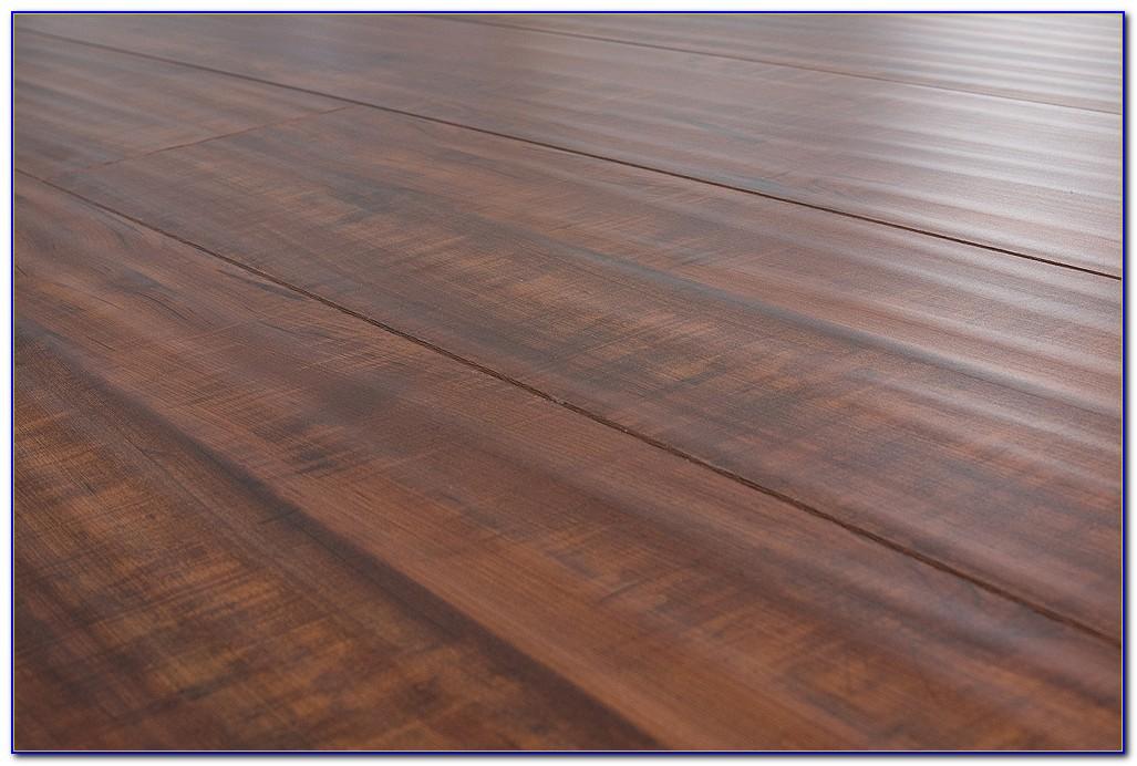 Hand Scraped Laminate Flooring Lumber Liquidators