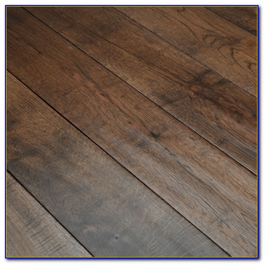 Hand Scraped Wood Flooring Uk