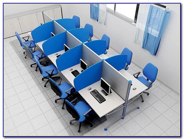 Hard Floor Chair Mat Office Max