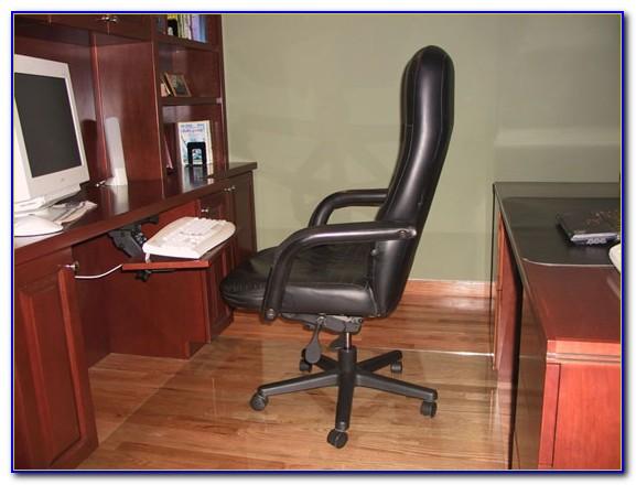 Hardwood Floor Chair Mat Amazon