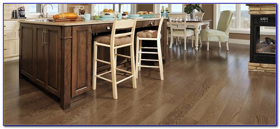 Hardwood Flooring Contractors Lexington Ky