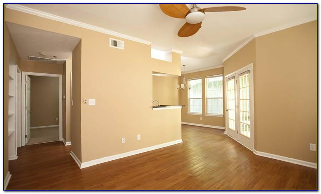 Hardwood Flooring Installers Lexington Ky