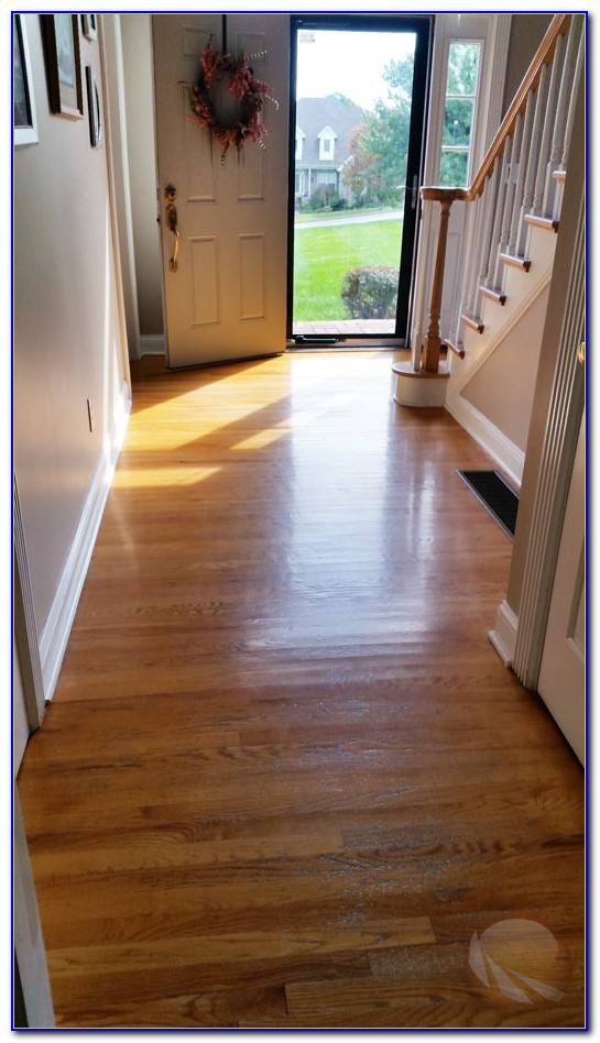 Hardwood Flooring Lexington Ky