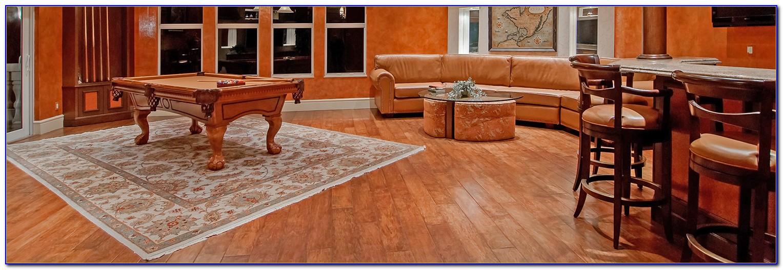 Hardwood Flooring Rochester Ny