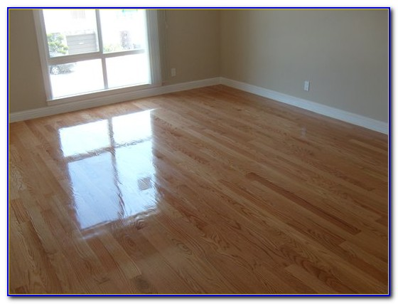 High Gloss Laminate Flooring Pros And Cons