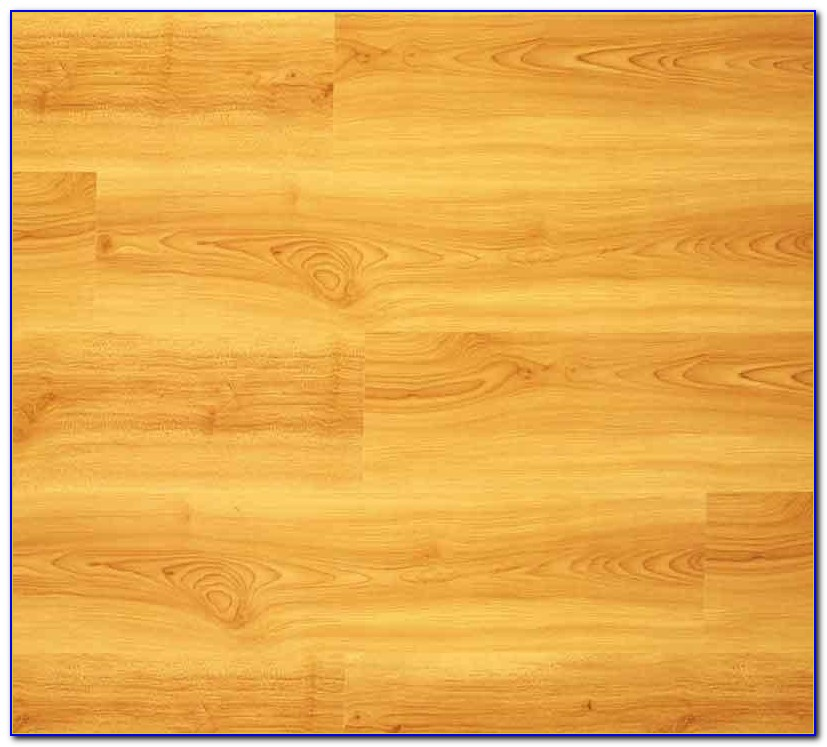 High Quality Laminate Flooring For Kitchens