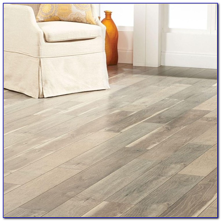 Home Decorators Collection Laminate Flooring Warranty