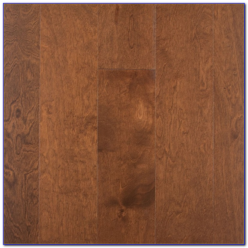 Home Legend Bamboo Flooring Cleaning