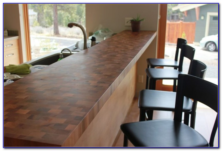 Home Legend Tiger Stripe Bamboo Flooring