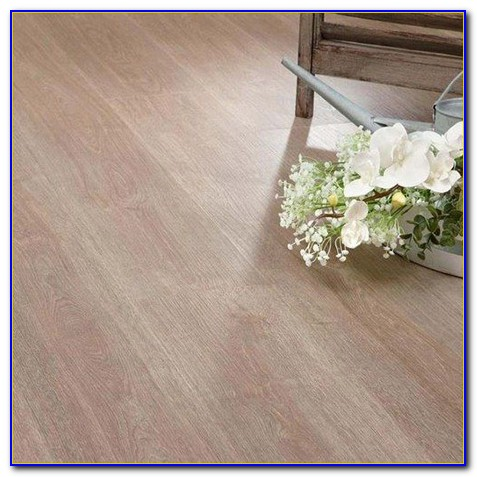 How To Lay Snap Together Vinyl Flooring