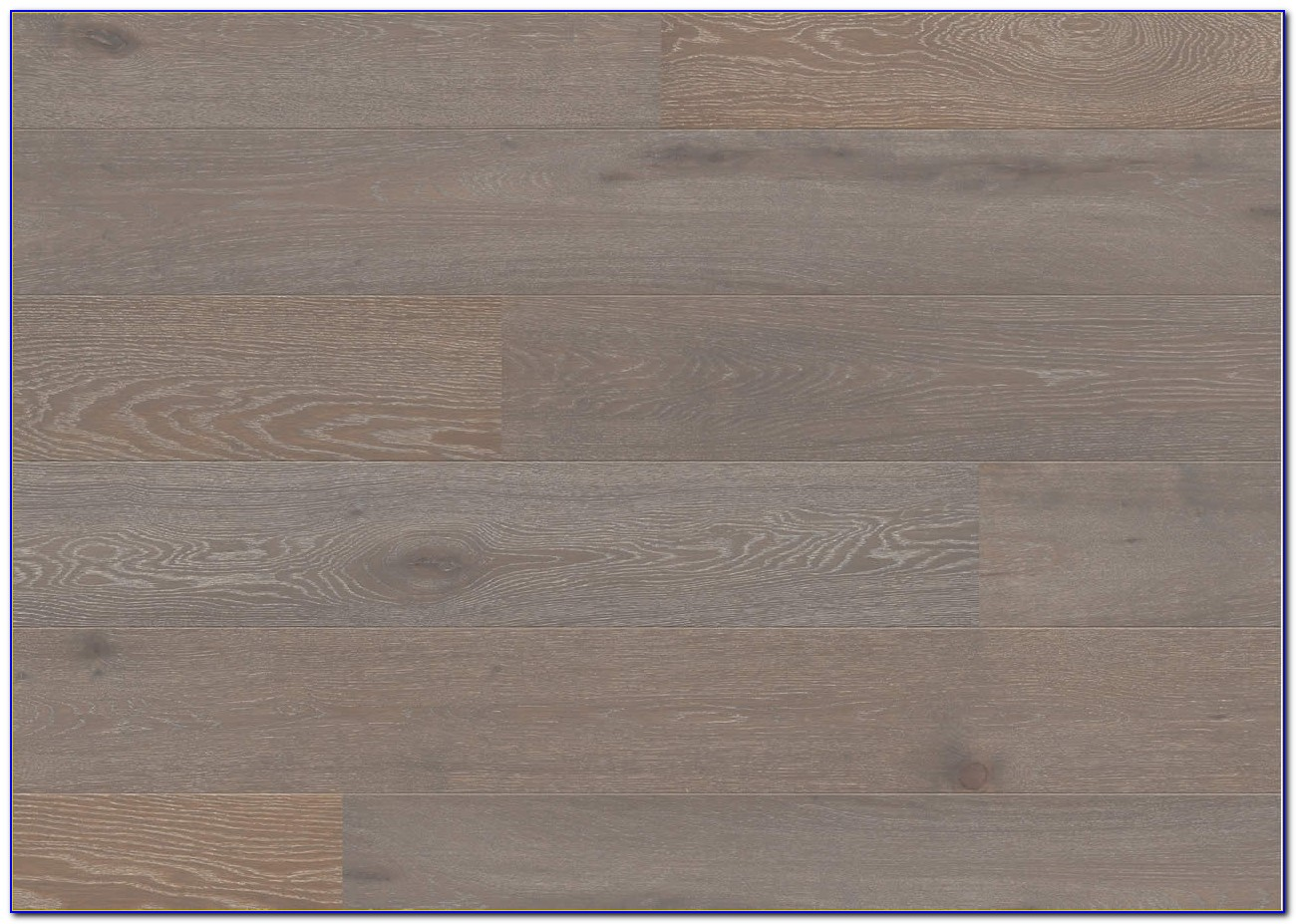 Huws Gray Engineered Wood Flooring