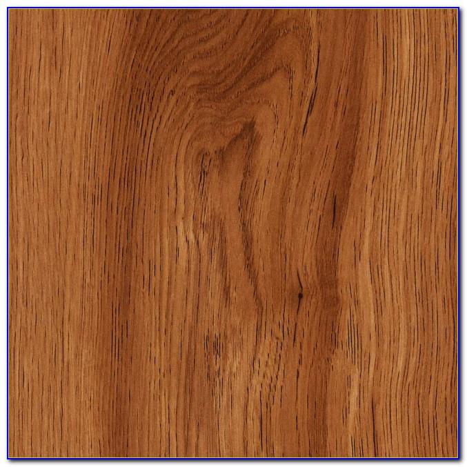 Installing Laminate Flooring Lumber Liquidators