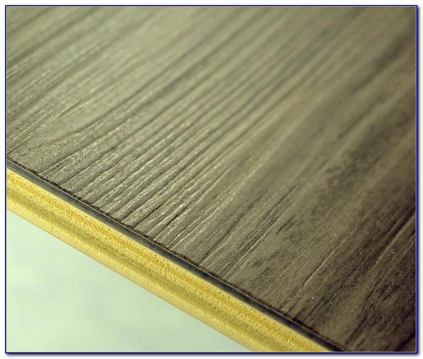 Interlocking Vinyl Plank Flooring Amazon