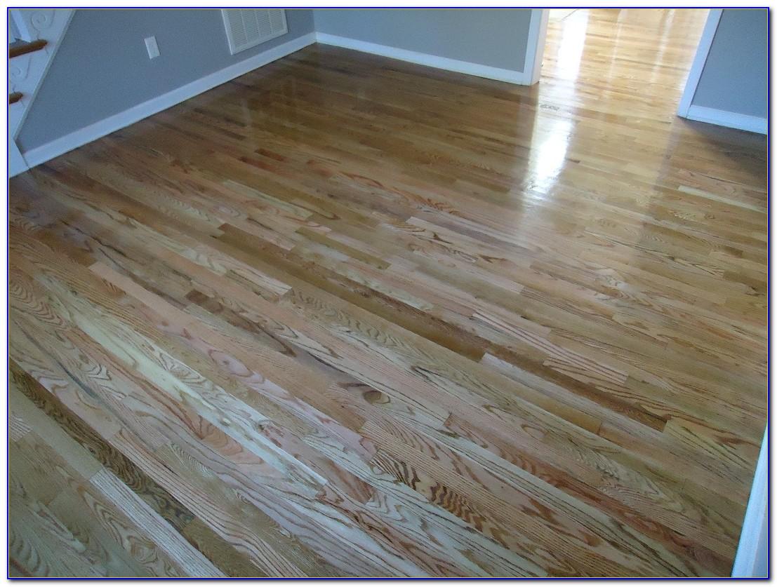 Knight Hardwood Flooring Raleigh Nc