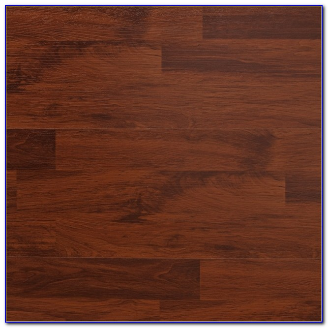 Laminate Floor Repair Las Vegas