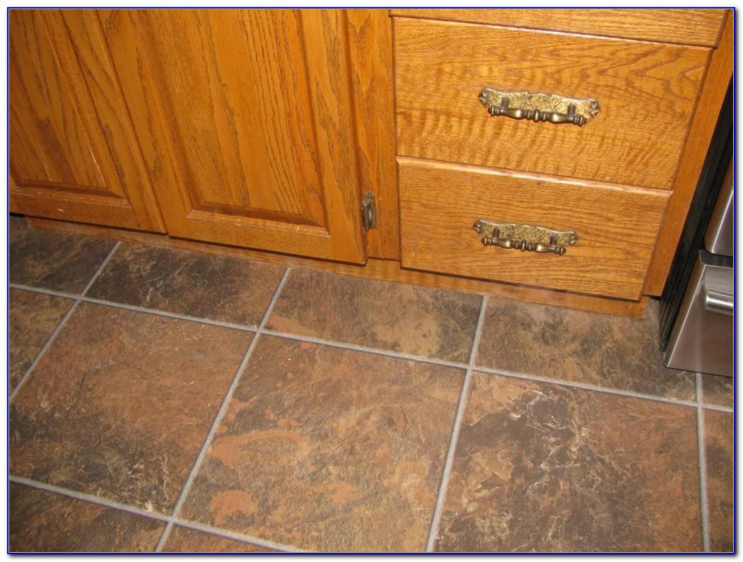 Laminate Floor Tiles That Look Like Wood