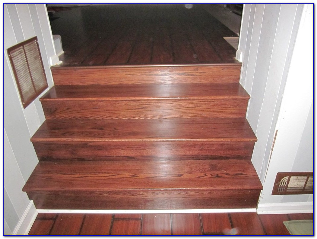 Laminate Flooring For Stairs Ireland