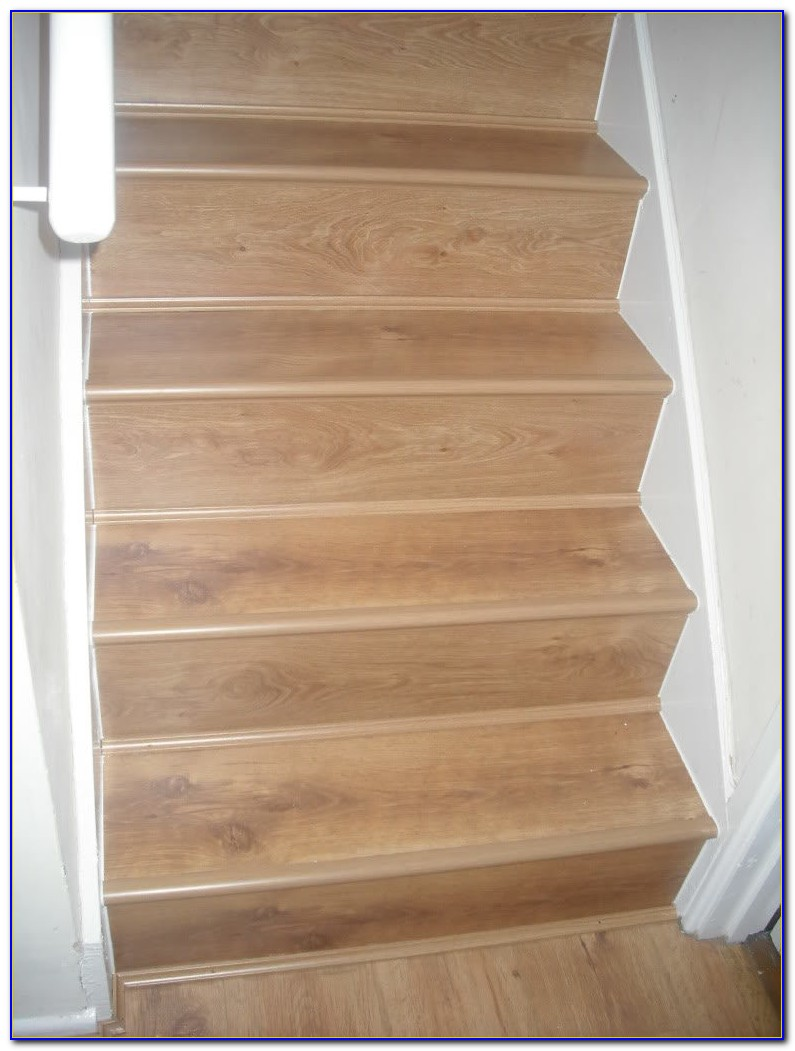 Laminate Flooring For Stairs Liverpool