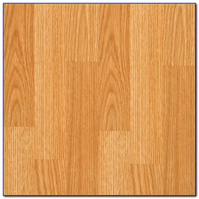 Laminate Flooring Lumber Liquidators 60 Minutes