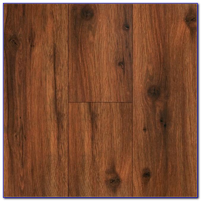 Laminate Flooring Lumber Liquidators Formaldehyde