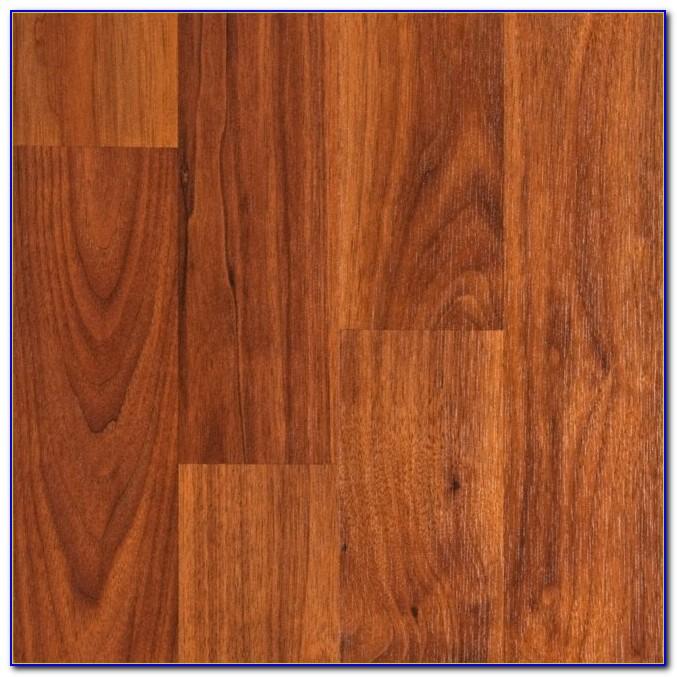 Laminate Flooring Lumber Liquidators Toxic