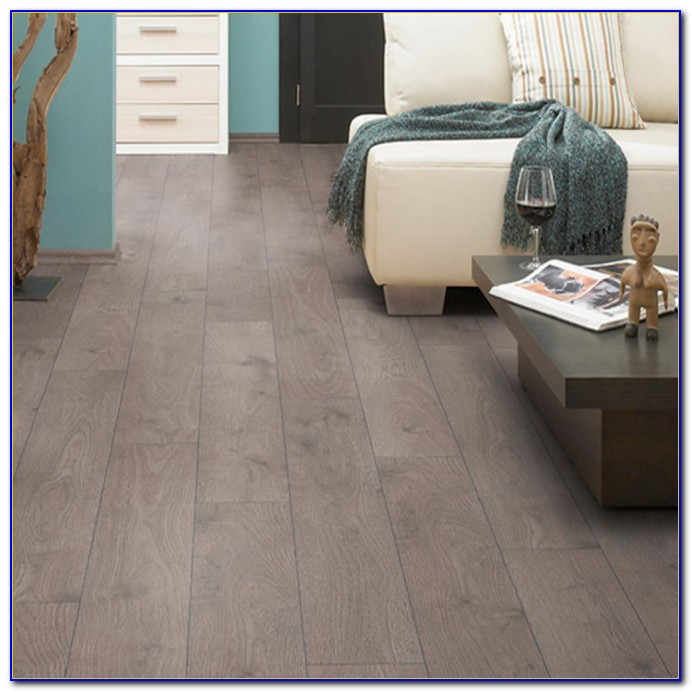 Laminate Flooring San Diego Miramar