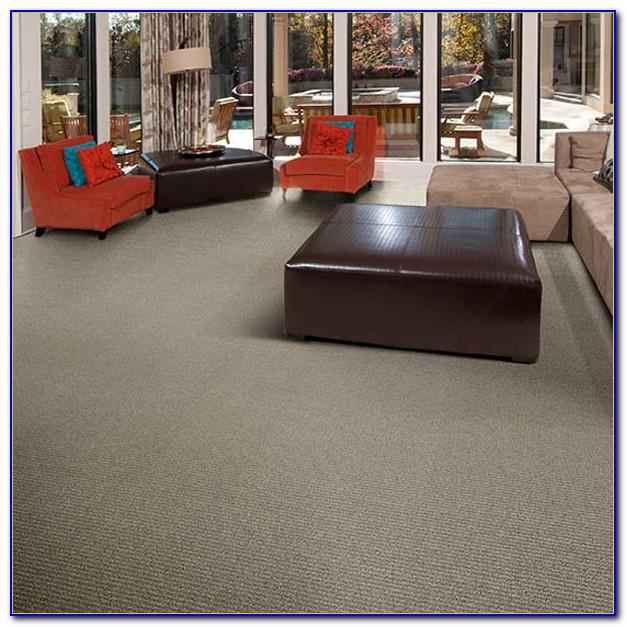 Laminate Flooring San Diego Oak