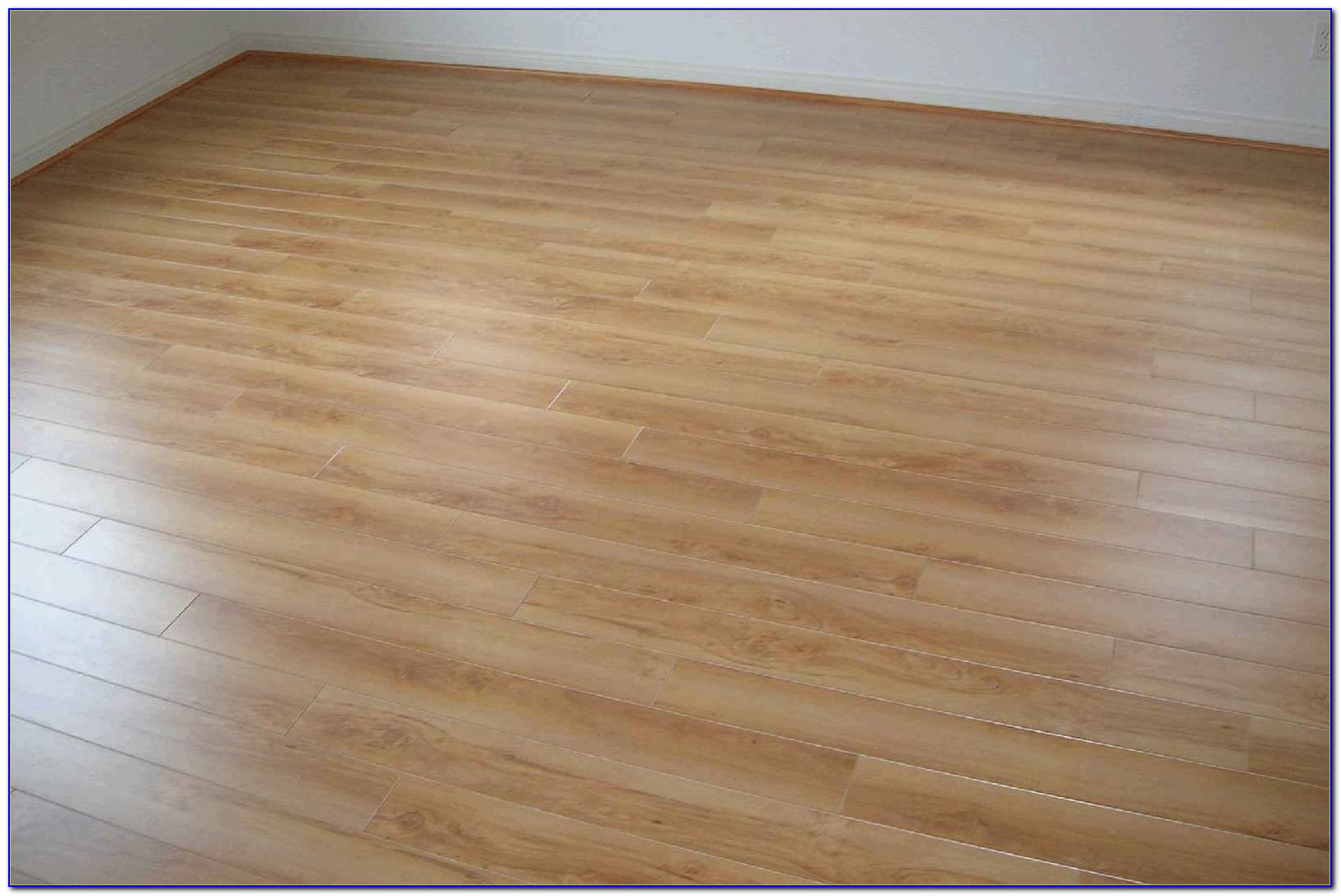 Laminate Flooring Thickness For Basement