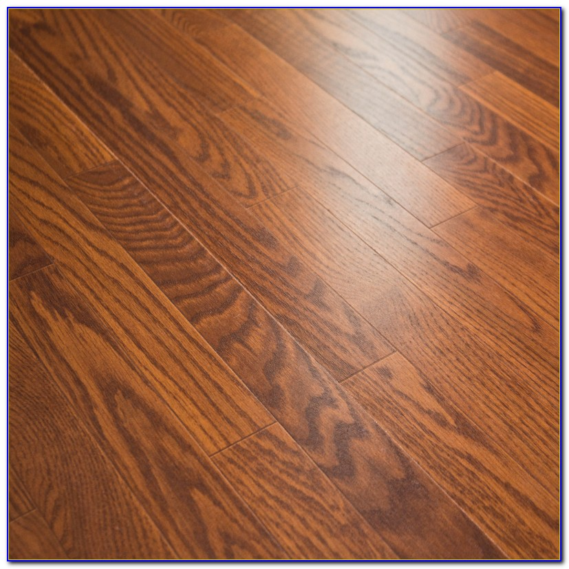 Laminate Flooring With Attached Underlayment Pros And Cons