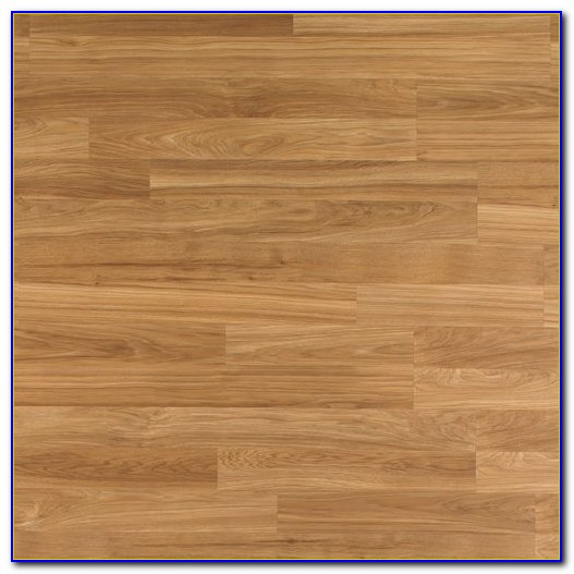 Laminate Flooring With Pre Attached Underlayment
