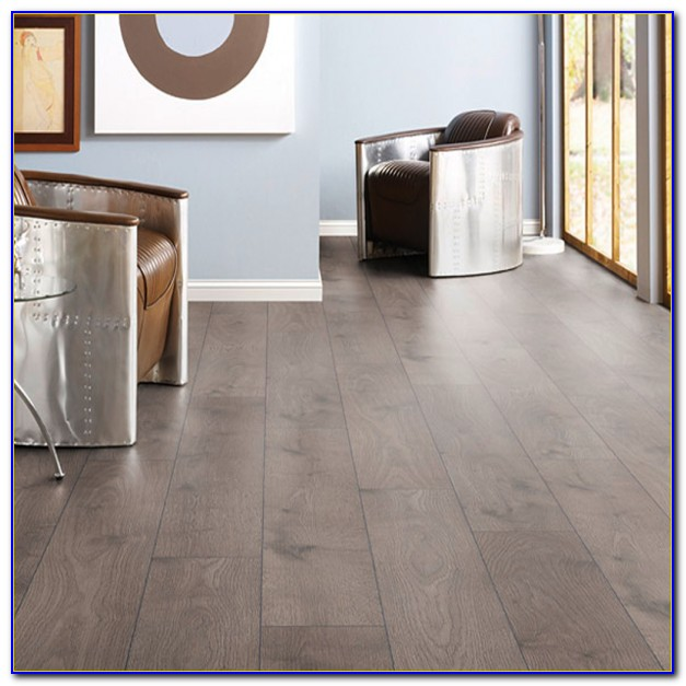 Laminate Wood Flooring San Diego