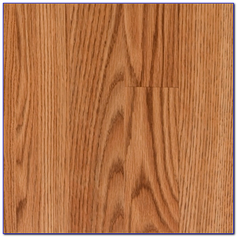 Laminate Wood Flooring Without Formaldehyde