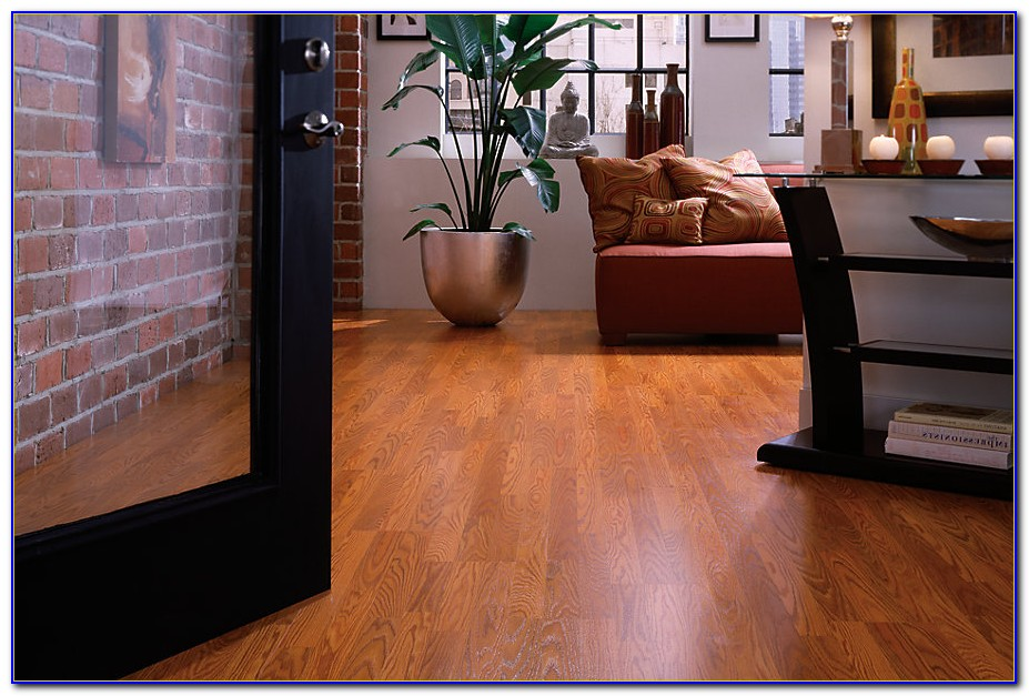 Las Vegas Laminate Wood Flooring