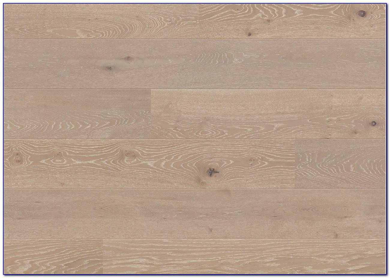 Light Grey Engineered Wood Flooring