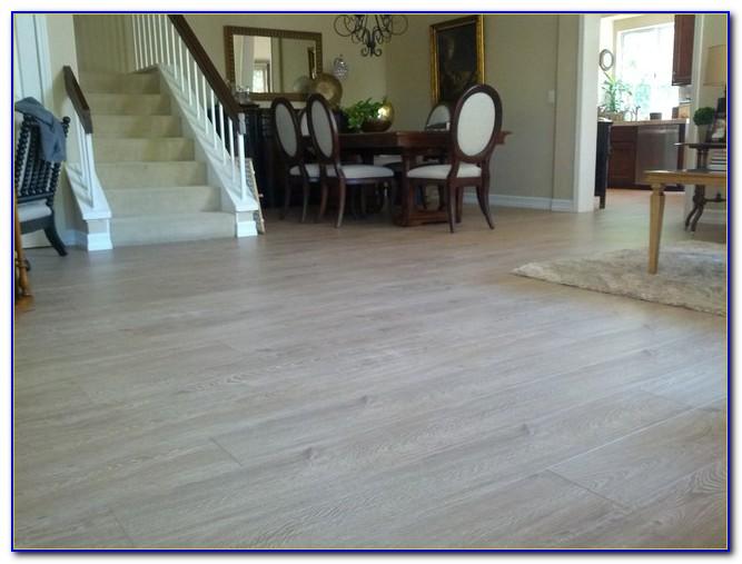 Linco Laminate Flooring San Diego