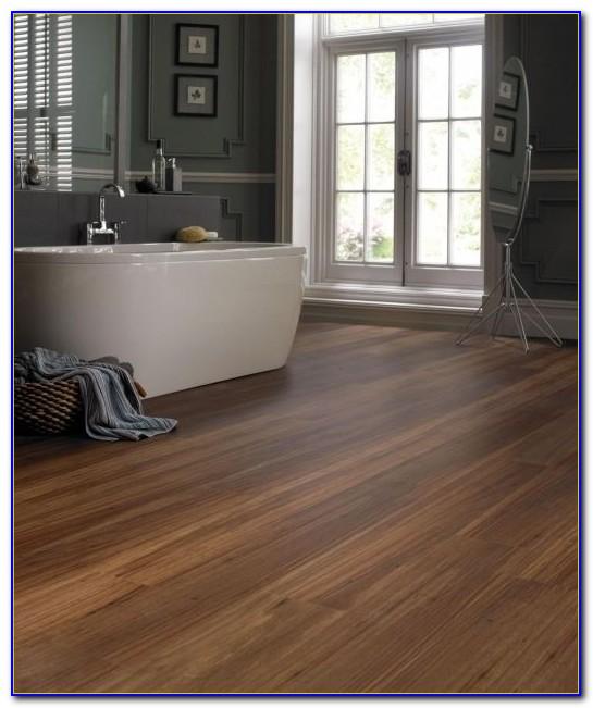 Lino Flooring That Looks Like Wood