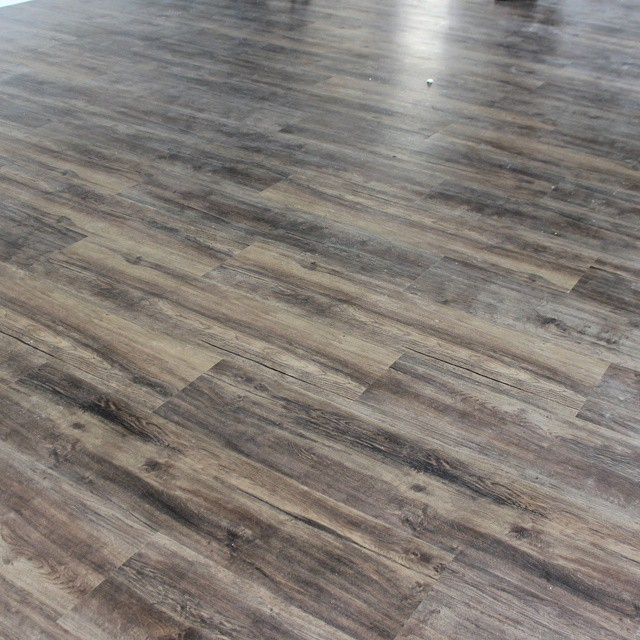 Loose Lay Vinyl Flooring Menards